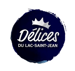 delicesdulacstjean